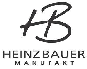 HEINZBAUER
