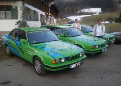Countdown_06_Teamvorstellung_Oberstaufen (2)