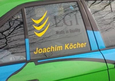 Countdown_06_Teamvorstellung_Oberstaufen (5)