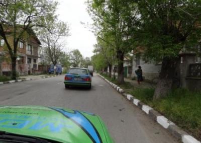 Tag 4 -Bulgarien - Istanbul (10)