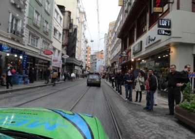 Tag 5 - Istanbul (56)