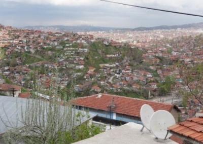 Tag 6 - Ankara (10)