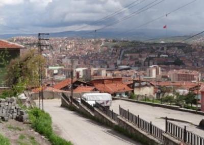 Tag 6 - Ankara (12)