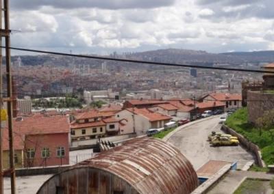 Tag 6 - Ankara (13)
