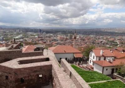 Tag 6 - Ankara (17)