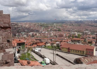 Tag 6 - Ankara (19)