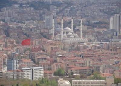 Tag 6 - Ankara (20)