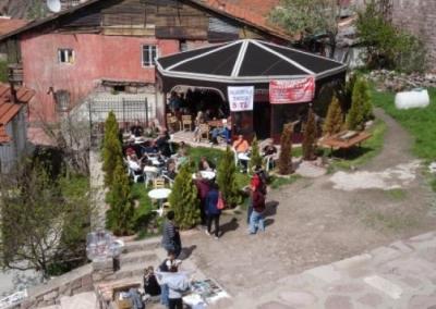 Tag 6 - Ankara (21)