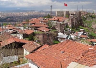Tag 6 - Ankara (22)