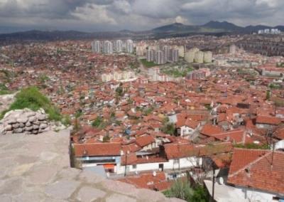 Tag 6 - Ankara (23)