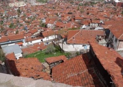 Tag 6 - Ankara (24)