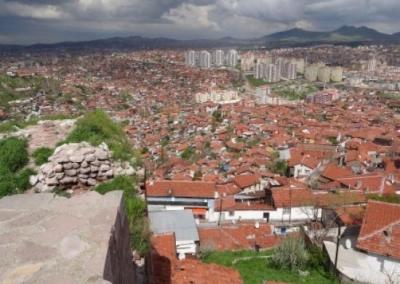 Tag 6 - Ankara (25)