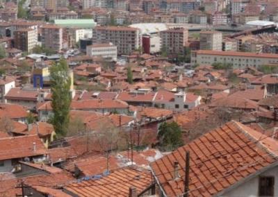 Tag 6 - Ankara (26)