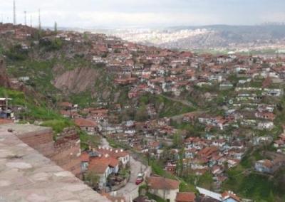 Tag 6 - Ankara (34)