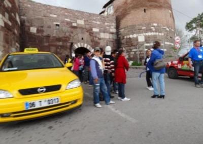 Tag 6 - Ankara (38)