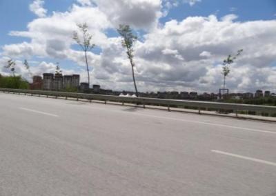 Tag 6 - Ankara (4)