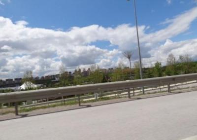 Tag 6 - Ankara (5)