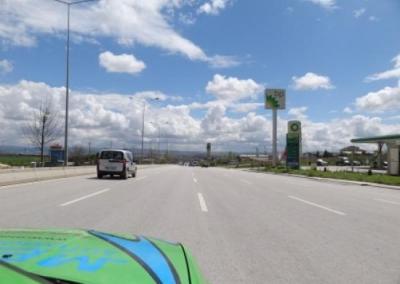 Tag 6 - Ankara (6)