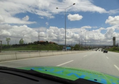 Tag 6 - Ankara (7)