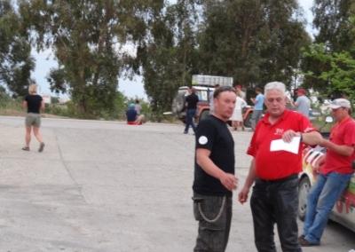 Tag10_Tasucu_Zypern (11)