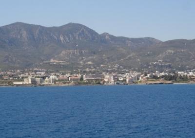 Tag10_Tasucu_Zypern (22)