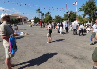 Tag10_Tasucu_Zypern (32)