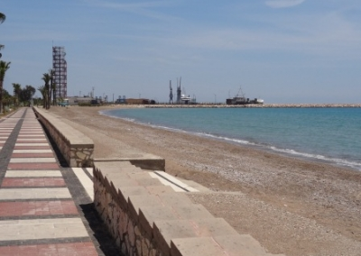 Tag10_Tasucu_Zypern (38)