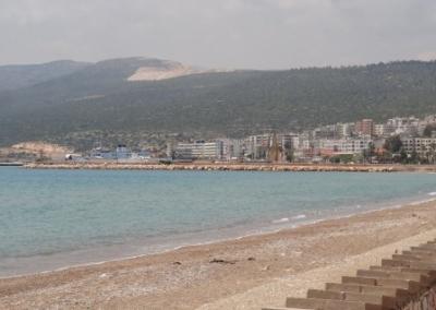 Tag10_Tasucu_Zypern (39)