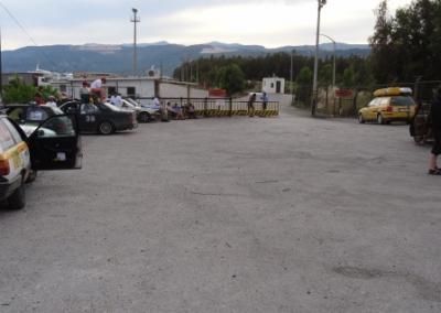 Tag10_Tasucu_Zypern (9)
