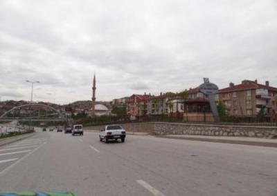 Tag7_Ankara_Kayseri (1)