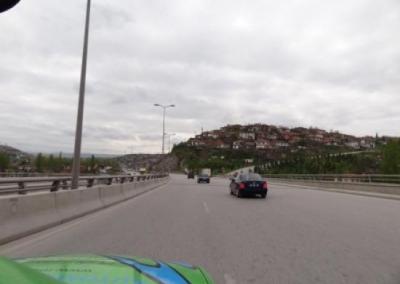 Tag7_Ankara_Kayseri (2)