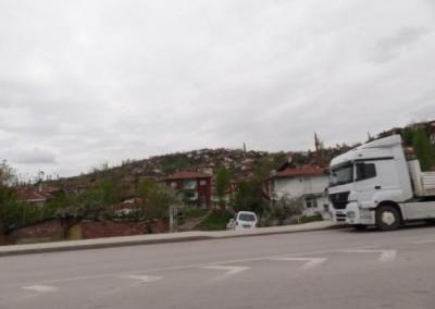 Tag7_Ankara_Kayseri (3)