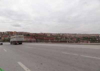 Tag7_Ankara_Kayseri (37)