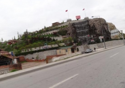 Tag7_Ankara_Kayseri (4)
