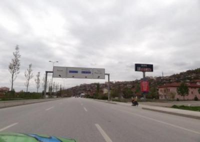 Tag7_Ankara_Kayseri (5)