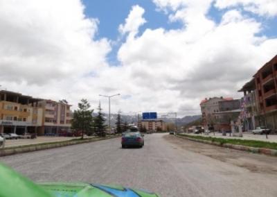 Tag8_Kayseri_Adana (27)