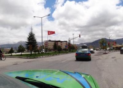 Tag8_Kayseri_Adana (28)
