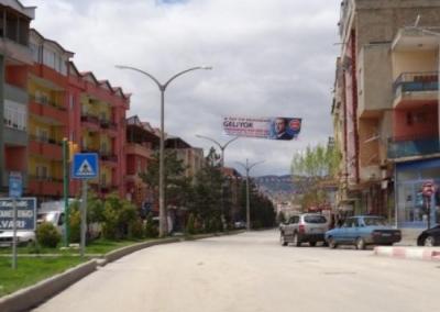 Tag8_Kayseri_Adana (29)