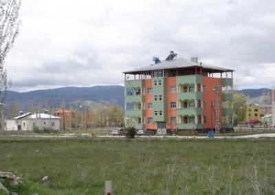 Tag8_Kayseri_Adana (31)