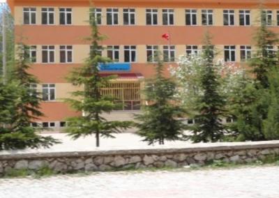Tag8_Kayseri_Adana (40)