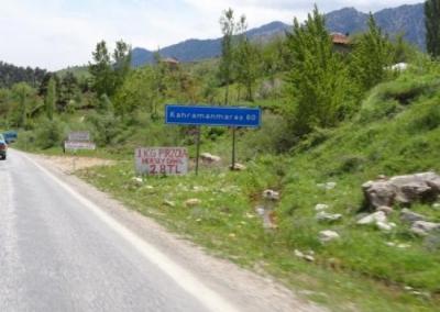 Tag8_Kayseri_Adana (41)