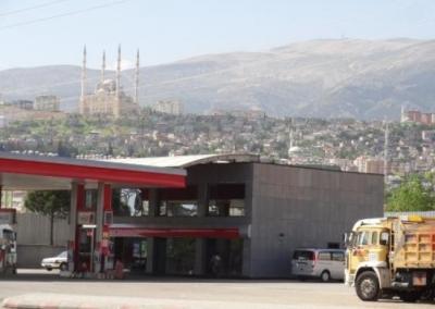 Tag8_Kayseri_Adana (44)