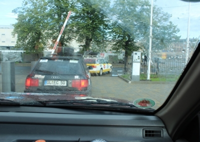 01-Lettland-Riga