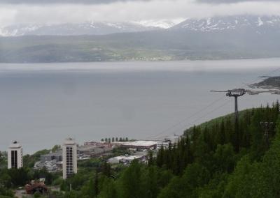 01-Norwegen-Narvik-640x480