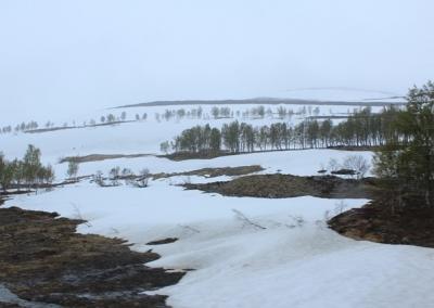 01-Norwegen-nach-Alta