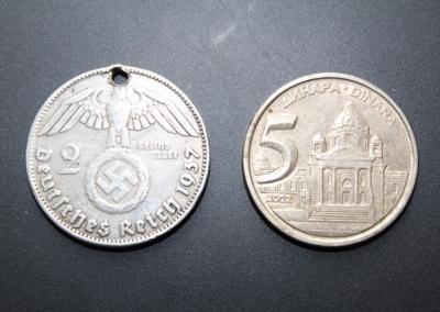01-Russia-St.-P.-Tausch