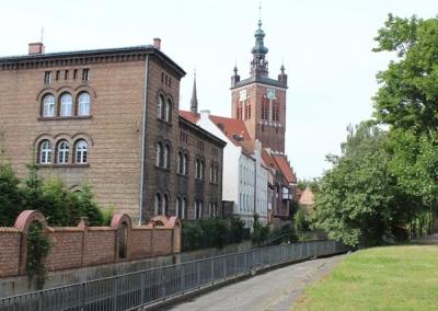 02-Polen-Gdansk