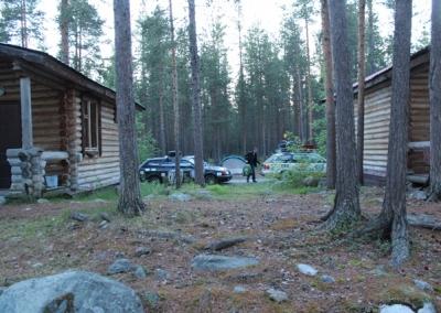 02-Russia-Belo-More-Camping