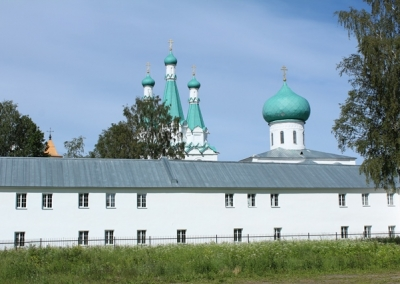 02-Russia-Old-Sloboda