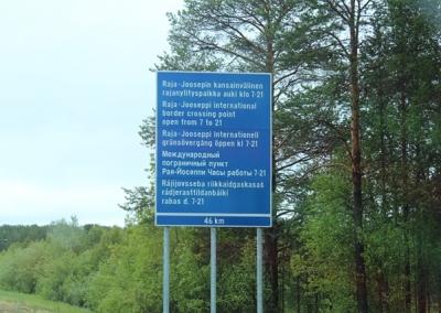 03-Finnland-zur-Grenze